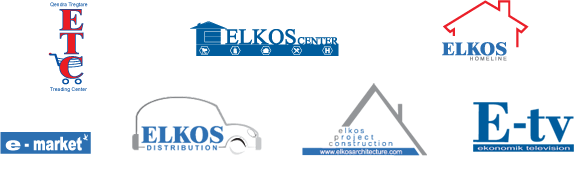 elkos-group-companies