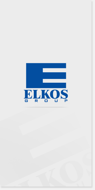 elkos_group